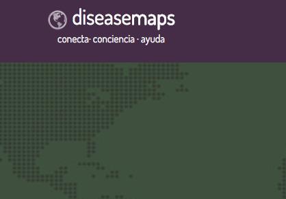 Disease Maps | Open ethnography | Etnografía en abierto | Scoop.it
