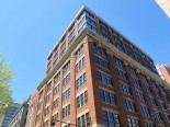Loft a vendre Montréal, immobilier Québec | DuProprio | The French-speaking world | Scoop.it