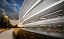This Is Apple's New Mothership Of An HQ | TechCrunch | I work on the Interwebs | Scoop.it