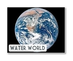 Asia-Pacific leaders warn of water conflict threat | Sustain Our Earth | Scoop.it