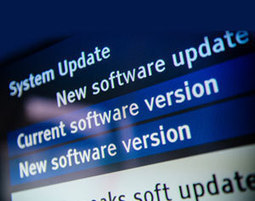 Software Application Development And Maintenance Services   Software Products and Services   Scoop.it