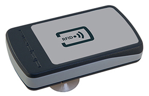 Nedap Identification Systems unveiled a new driver-activated high-security RFID tag for vehicle identification | RFID and NFC tags | Scoop.it