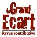 Bienvenue chez vous ! une nouvelle revue contributive #lge2012 | Occupy Belgium | Scoop.it