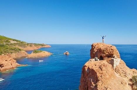 Une vente privée pour booster les vacances de Pâques | Estérel Côte d'Azur tourisme | Scoop.it