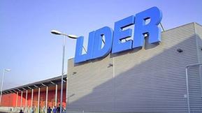 Walmart Chile licitará abastecimiento con energía renovable ... | Energías Renovables o alternativas | Scoop.it