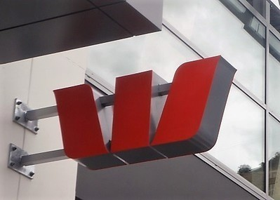 Westpac rejects apartment oversupply fears | Banking & Financial Services | Scoop.it