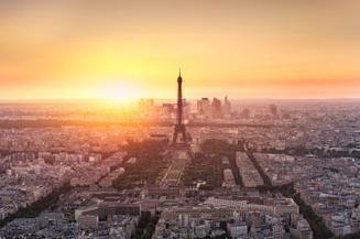 What the Paris Climate Deal Means for Investors | Cambio Climático y Economía Baja en Carbono | Climate Change & Low Carbon Economy | Scoop.it