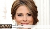 2013 Celeb hairstyles you should definitely steal | Why fashion is necessary | Scoop.it