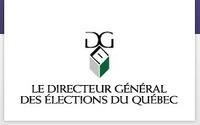 Renseignements sur la circonscriptions électorales de Jean-Talon / DGEQ | Jean-Talon | Scoop.it