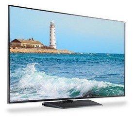Samsung UN50H5500 | Reviews Samsung UN50H5500 | New Television Reviews | Scoop.it