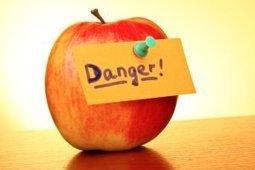 Can Juicing Be Dangerous? | Health- Knowledge is power | Scoop.it