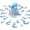 Definición y proceso  de resolución de conflictos o problemas. Análisis DAFO