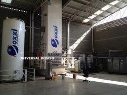 Air Separation Plant | Air Separation Plants | Scoop.it