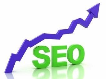 LATEST 2014 SEO INFORMATION | Online Information | Scoop.it
