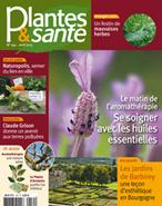 Pas de panique! - Remèdes - Phytothérapie, aromathérapie, herboristerie | Naturopathie | Scoop.it