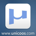 Unicoos - #nosvemosenclase | MATEmatikaSI | Scoop.it