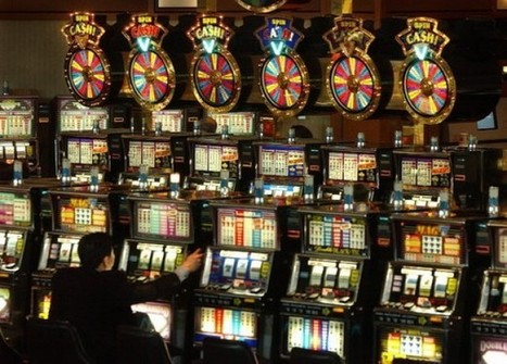foxwoods gambling The rainmaker casino and great cedar casino have non-smoking slot areas: in rainmaker, near the shuttle entrance and race book, and, also, near the hard rock café there are currently over 900 exciting games in these areas in various denominations.