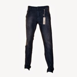 Loofes Clothing- superdry clothing | mens designer clothing : Diesel Jeans for all men! | Diesel Jeans | Scoop.it