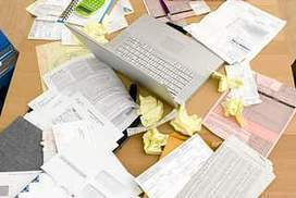Free your SMSF from the shoebox - Sydney Morning Herald   Seamless SMSF Admin   Scoop.it