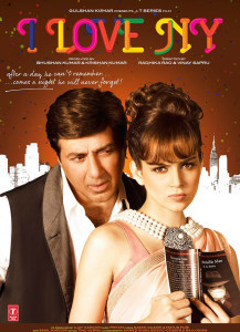 I Love NY (2015) | Watch Full Movie Online Free | Watch Full Hindi Movies Online Free | Movies80.com | Scoop.it