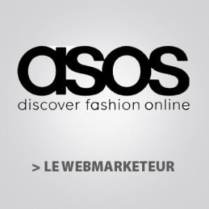 La stratégie e-commerce d'Asos révélée   Le Webmarketeur : Infos et avis sur le Webmarketing   Gotta see it   Scoop.it