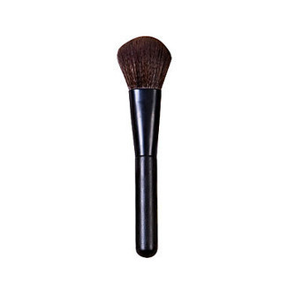 1 Pcs Wool Makeup Brush - makeupsuperdeal.com | Makeup Brushes | Scoop.it