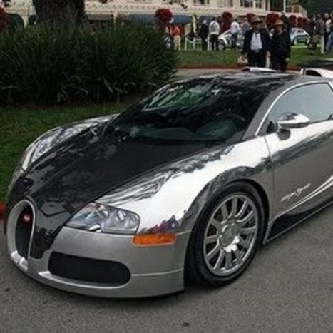 Used Car Dealers Sydne | Luxury Cars for Sale | Scoop.it