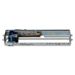 Panasonic Scanner Imprinter | Super HIT BRANDS | Scoop.it