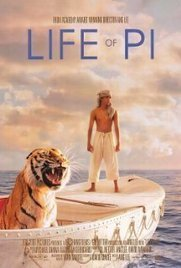 Watch Life of Pi movie online | Download Life of Pi movie | Watch Free Movies Online | Scoop.it