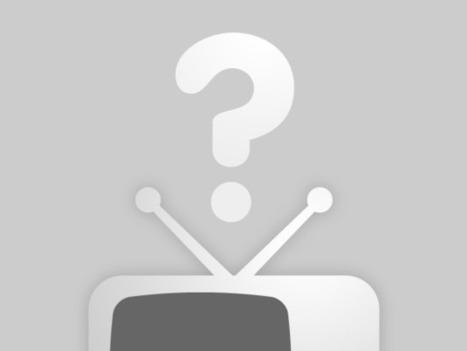 Watch Live Video | Kit para transmitir y compartir vídeo live streaming | Scoop.it
