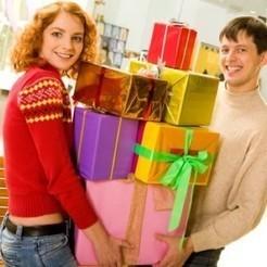 Как подготовить интернет-магазин к новогодним праздникам: 35 полезных советов | SEO, SMM | Scoop.it