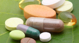 Using #Herbs & Supplements to Treat Allergies | Limitless learning Universe | Scoop.it