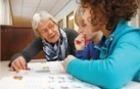Home | Informatiepunt Onderwijs, Hoogbegaafdheid en Excellentie (SLO) | Hoogbegaafdheid en onderwijs | Scoop.it