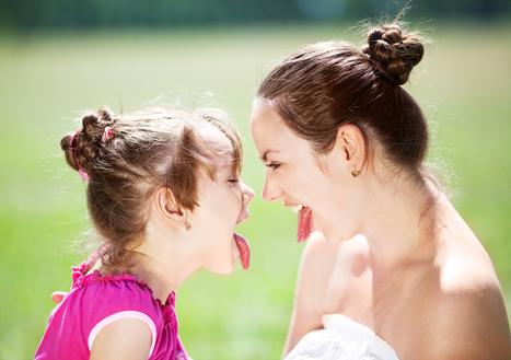 11 nuttige tips om ouderschap makkelijker te maken - Vrouwonline | Ouderschap en opvoeden | Scoop.it