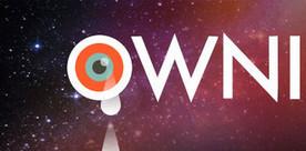 A Owni, nous étions apprentis chimistes dans un labo d'idées numériques | Télérama | Média et Nouvelles technologies | Scoop.it