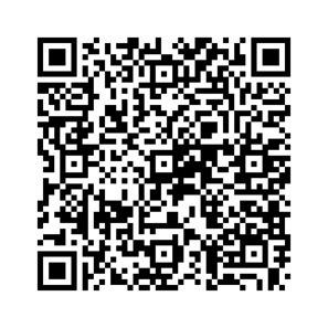 Trigger Xpress on Brownbook.net | Compatible Hp 78a Toner Cartridge Canada | Scoop.it