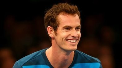 Murray excited over hotel launch | Tourism | Scoop.it
