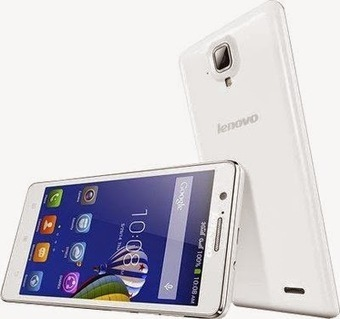 Specifications of Lenovo A536 ~ Latest Technology Gadgets News | Smart Watch | Scoop.it