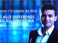 Il nuovo spot contro l'omofobia del ministero | QUEERWORLD! | Scoop.it