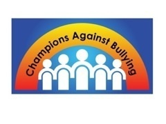 Interview with Alexandra Penn, Founder of Champions Against Bullying - part 2 | Cyberbullying, it's not a game! It's your Life!!! | Scoop.it