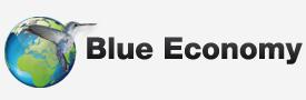 The Blue Economy® Community | The Next Edge | Scoop.it