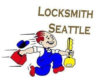 Reliable and Top Locksmith Seattle Service | Business | Scoop.it