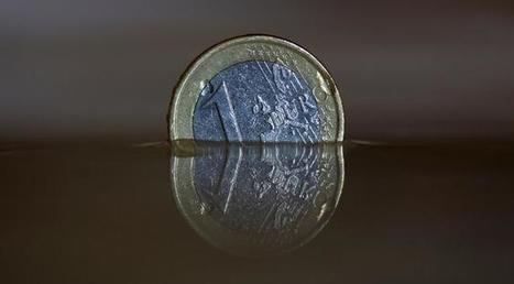Pourquoi la France sera en déflation fin juillet (et ce que ça signifie concrètement pour nous) | Think outside the Box | Scoop.it