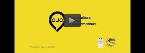 Addictions : agir avec les « Consultations Jeunes Consommateurs » - Studyrama | Psychologues | Scoop.it