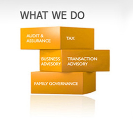 Top Chartered Accountant Firms, Business valuation, Audit and Assurance, Corporate Advisory Services in Mumbai   CA Firms in Mumbai, Business valuation, Audit and Assurance   Scoop.it