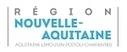 TRAVAILLER AVEC LE JEUNE PUBLIC - L'A. Agence culturelle du Poitou-Charentes | Culture numérique | Scoop.it