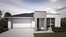 Lawson 4 (170) – Home Collection Adelaide | Format Homes | Format Homes - New Home Builder | Scoop.it