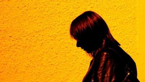 Viernes de cine: Women's cinema ← Fancine y + - Sin lugar a dudas   Cinema   Scoop.it