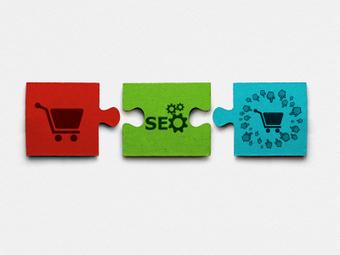 Balise Title : 5 conseils pour augmenter les clics | Apprendre à Gagner | Scoop.it
