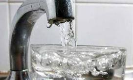 Ακατάλληλο νερό σε επτά περιοχές της Ελλάδας | Democritus | Scoop.it